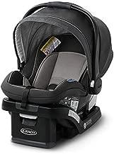Graco SnugRide SnugLock 35 Infant Car Seat   Baby Car Seat, Redmond, Amazon Exclusive