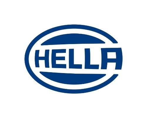 Hella 2VP012570-181 achterlicht rechts