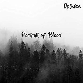 Portrait of Blood