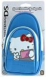 BigBen Interactive Kit di accessori per Nintendo DS