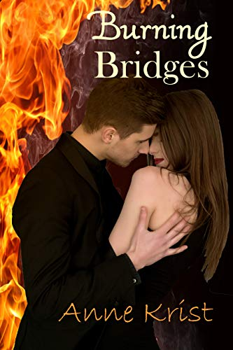 Burning Bridges by [Anne Krist]