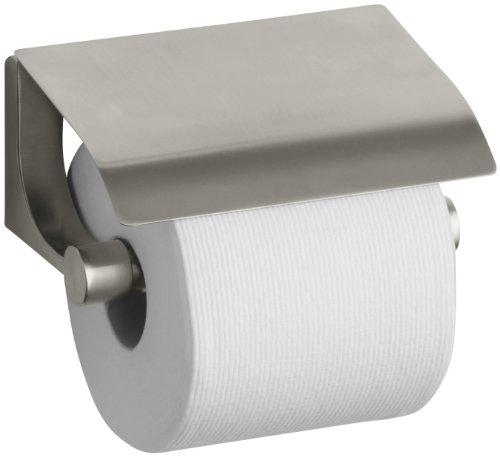 Top 10 best selling list for loure toilet paper holder