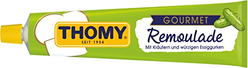 Thomy Remoulade, 200ml