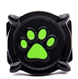 Cat Ring for Kids - Adrien Chat Black Ring Size 6 Cosplay Accessories
