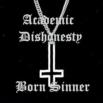 Born Sinner