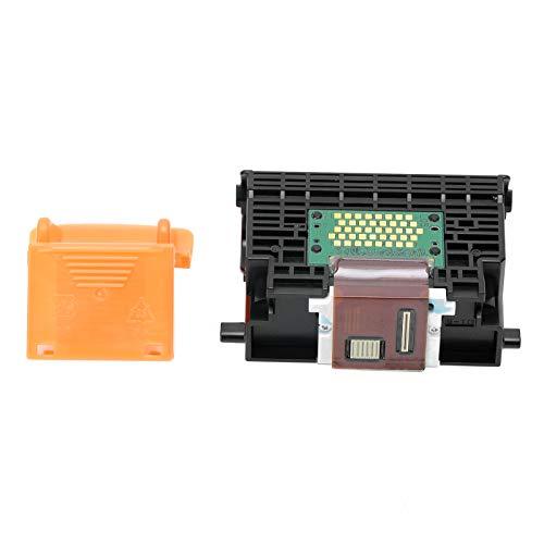 ASHATA Cabezal de Impresora para Impresora Accesorio de Impresora para ip4200 MP500 MP530