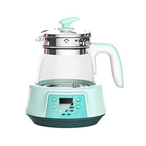 Elektrische Küchengeräte Thermostat Milchspender Baby intelligente Melkmaschine automatische Milchwärmer Multifunktions-Baby-Sterilisator Babykostwärmer & Warmhalteboxen