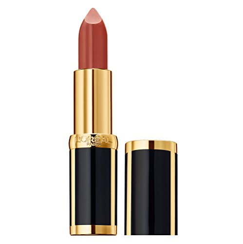 L'Oréal Paris Color Riche Balmain Kollektion Lippenstift Nr. 246 Cofession, 4.8 g