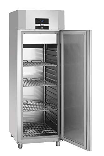 Bartscher Kühlschrank 700 Liter GN 2/1-700804