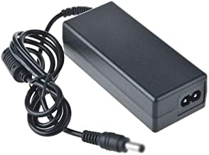54w AC DC Power Supply Adapter for Mass Fidelity Core Portable Bluetooth Speaker