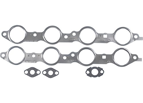 MAHLE MS16124 Gasket (Packaging may vary)