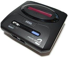 Sega Games TV Game Console