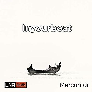 Inyourboat