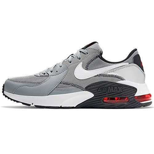 Nike Air Max Excee Casual Running Mens Shoe Cd4165-009 Size 15