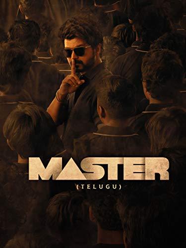 Master (Telugu)