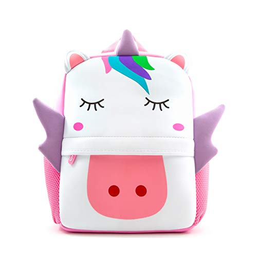 bags for girls 3 years old - 5