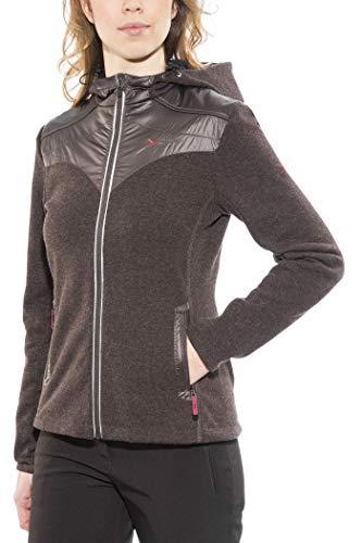 YETI Casey W's Tecnowool Jacket (XL)