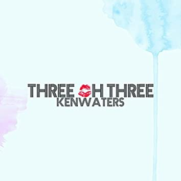 Three Oh Three