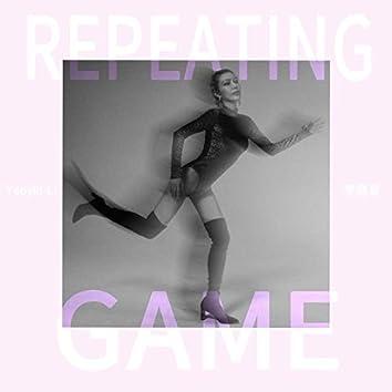 Repeating Game