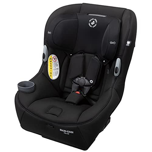 Maxi-Cosi Pria 85 Convertible Car Seat   Amazon