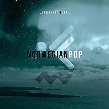 Norwegian Pop