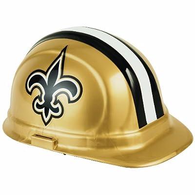 NFL Hard Hat, One Size