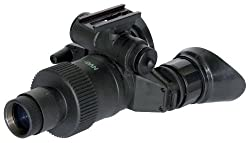 10 Best Atn Night Vision Goggles