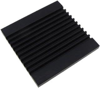 Pack of 5 14373mm Heat Sink w//pins