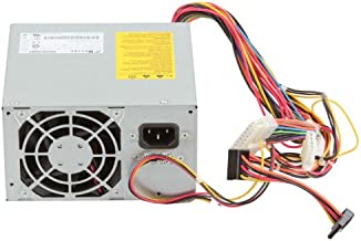 atx 300 12eb3 power supply