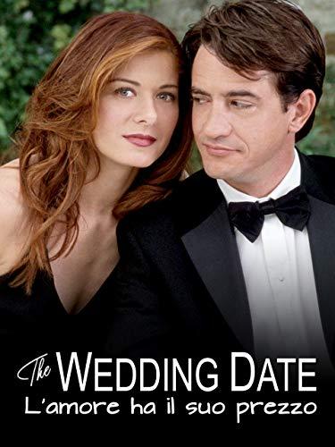 The Wedding Date - L amore ha il suo prezzo