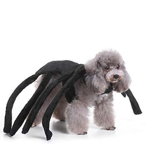 O-center - Disfraz para mascotas, disfraz para perros y gatos,...