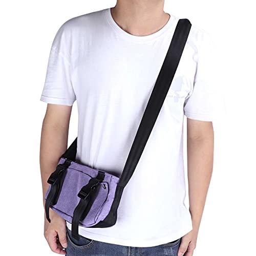 Bolsa de almacenamiento de herramientas, bolsa de herramientas de jardín de gran capacidad, peso ligero para deportes al aire libre para almacenar