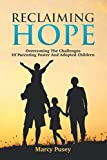Reclaiming Hope: Overcoming the Challenges of Parenting Foster and Adoptive Children