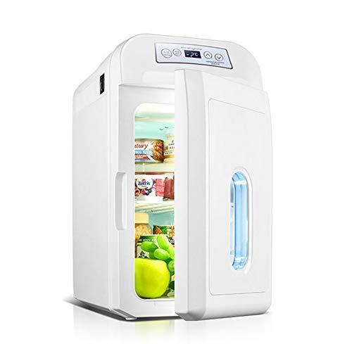 congelador nevera combi fabricante YLOVOW