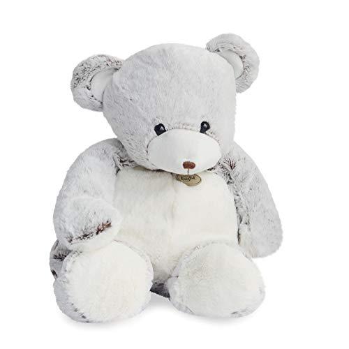 Baby Nat\' Aufbewahrung für Pyjama, Bär, Thema Schneeflocken