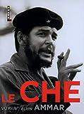 Le Che Vu par Alain Ammar