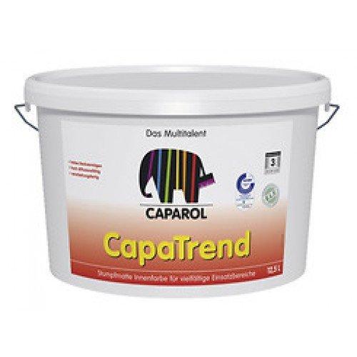 Caparol CapaTrend ELF 5,000 L
