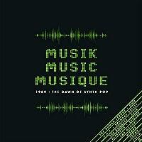 Musik Music Musique -..