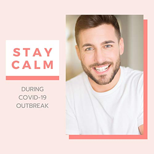 Overcome Coronavirus Stress