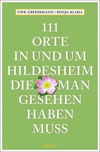 otto otto hildesheim