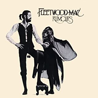Rumours by Fleetwood Mac (B000002KGT) | Amazon price tracker / tracking, Amazon price history charts, Amazon price watches, Amazon price drop alerts