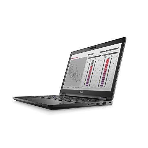 computadora laptop quadro de la marca Dell