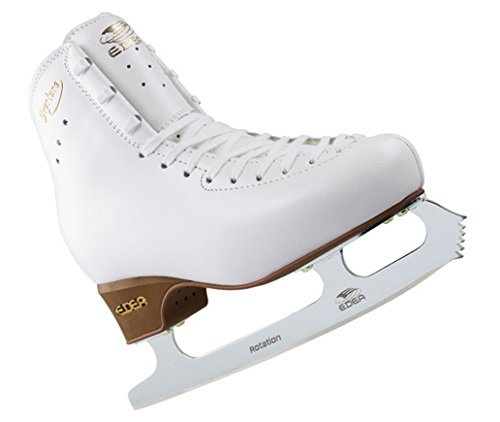 EDEA Overture Figure Skate – Junior
