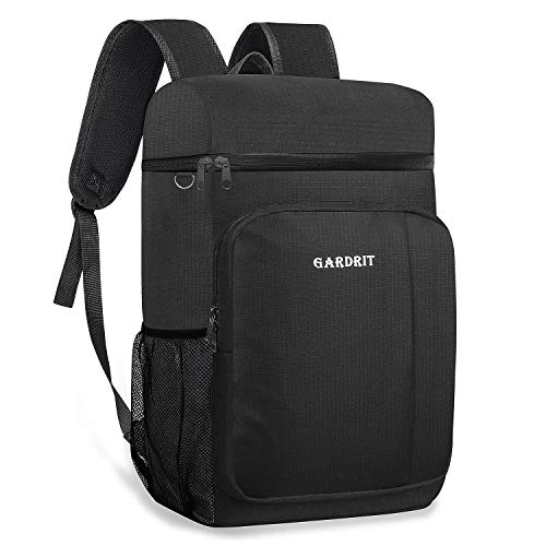 Best Lightweight Fishing Backpack With Cooler