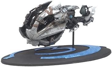 McFarlane Toys Halo 3 Series 1 - Brute Chopper Vehicle