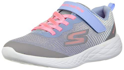 Skechers GOrun 600 Dazzle Strides Junior Schuh - SS19-28