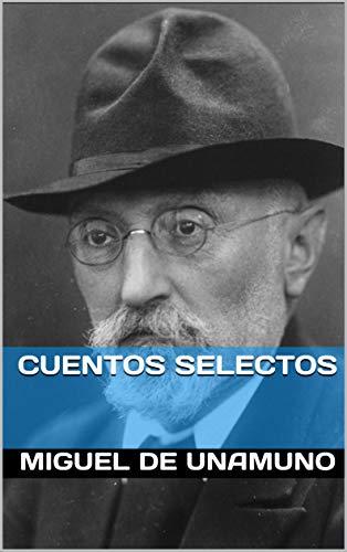 Cuentos selectos (Colección El Búho nº 6)