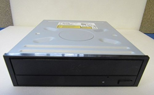Dell DVD 16X, SATA, Half Height, 6X1WC