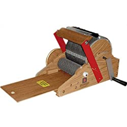 Best Drum Carder How To Buy Use A Wool Drum Carder