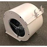AEROCOOL 5-3-69/PW-174506 Blower Assembly for AEROCOOL 6800 Down Draft Swamp Cooler/Less Motor